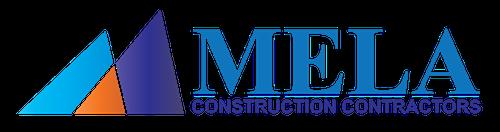 Mela Construction